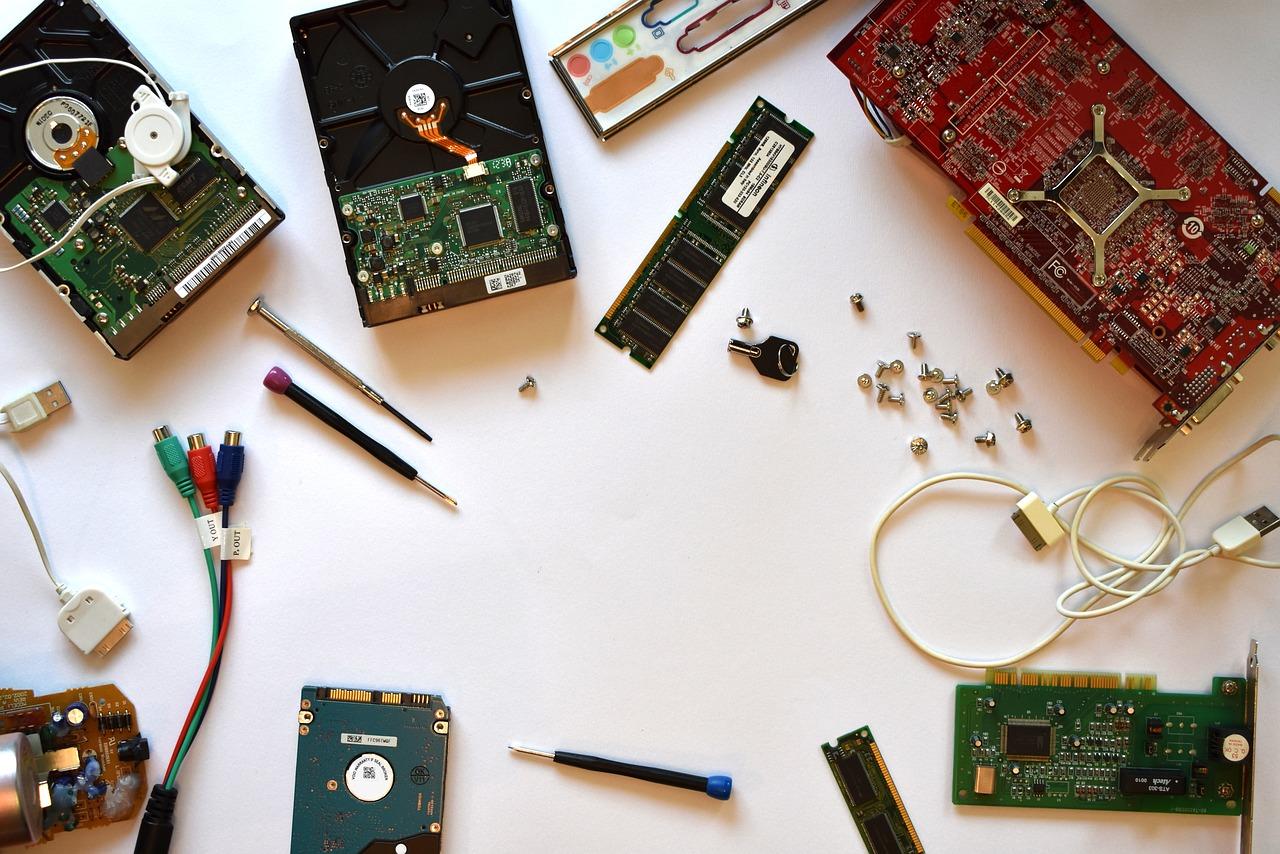 hardware-3509898_1280